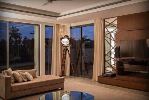 Prestige-Golfshire-Living-Room-2