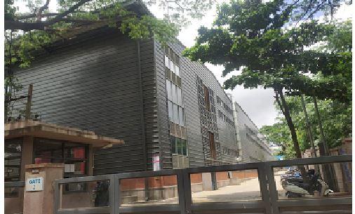 Ware house - Bommasandra.3
