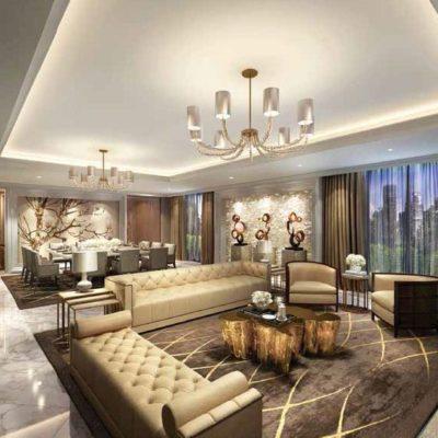 prestige-hermitage-luxury-flats-Kensington-road-bangalore-400x400