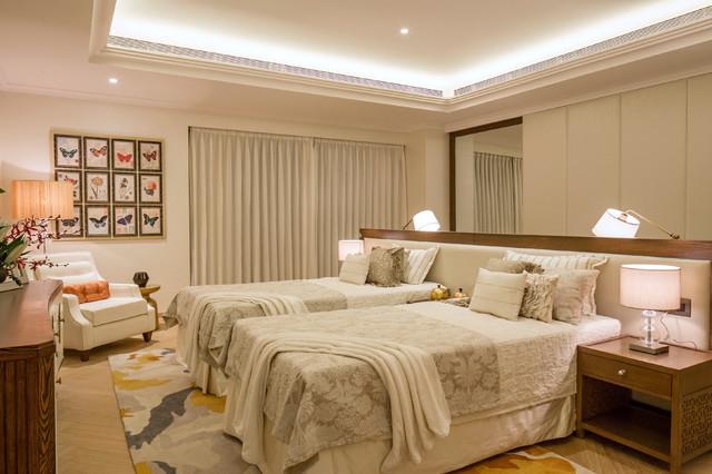 prestige-hermitage-morph-design-company-img_6641dcdb08733feb_4-0452-1-b6d310f