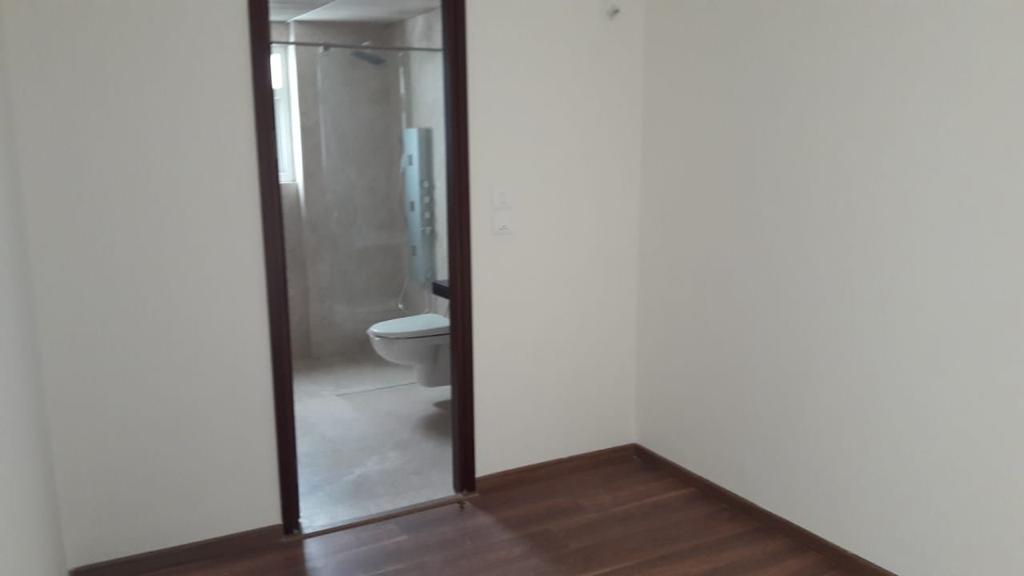 Premium 3BHK flats in Spencer Road