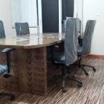 Koramangala office space